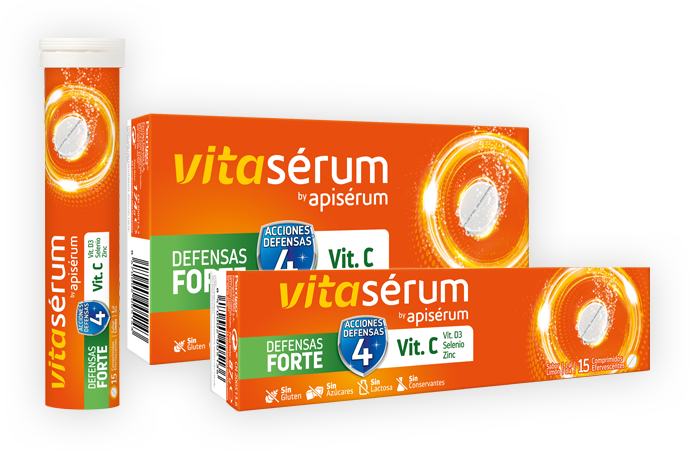 producto-vitaserum