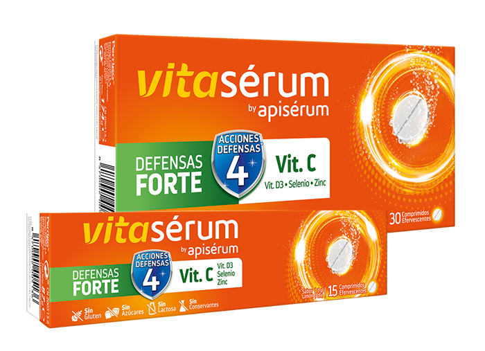 packaging-vitaserum